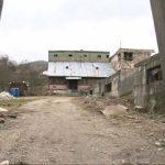 CERCETARE – Tatal copilasului din Sighet cazut in gol de la etajul IV s-a ales cu dosar penal pentru ucidere din culpa cu omisiune (VIDEO)
