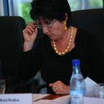 SCANDAL – Liberalii au vrut sa-si desemneze primar interimar in Baia Mare, dar ordinul prefectului de incetare a mandatului lui Anghel a ajuns peste drum in trei zile (VIDEO)