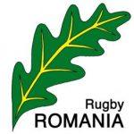RUGBY. Etapa a doua din Campionatul National de Rugby in 7 are loc la Constanta, la finele acestei saptamani