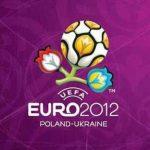 EURO 2010 – Viktor Ianukovici este presedintele comitetului de organizare Euro-2012