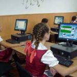 ACTUALIZARE – BAC 2010 – Aproape 6.000 de elevi maramureseni dau Bac-ul la informatica incepand de astazi (VIDEO)