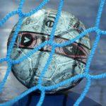 HANDBAL. Patru echipe din Maramures la turneul final de minihandbal care incepe maine in Baia Mare