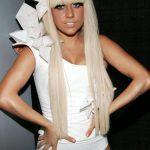 TOPUL INFLUENTILOR – Lady Gaga, desemnata cel mai influent artist din lume, in topul Time 2010