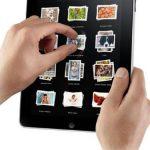 CONTRAFACERE – Chinezii au piratat iPad-ul produs de Apple la numai trei saptamani de la lansare