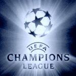 FOTBAL. Liga Campionilor. Rezultatele din prima mansa a turului III preliminar