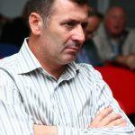 ULTIMA ORA – Deputatul Zoicas s-a retras din grupul independentilor ca sa ramana… independent