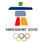 OLIMPISM. Escrocherie in valoare de 1,56 milioane de euro privind biletele la JO de la Vancouver