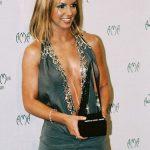 OBSESIE – CRIOGENIE – Britney Spears vrea sa fie congelata dupa moarte
