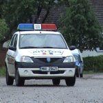 ACTUALIZARE – DECES –  Angajat al Primariei Remetea Chioarului, gasit fara viata pe marginea drumului judetean 182B (VIDEO)