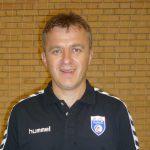 HANDBAL. Zoran Kurtes a murit din cauza asfixiei mecanice, potrivit rezultatului preliminar al necropsiei