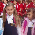 ACALMIE – Scolile baimarene si-au completat locurile in clasa I, dar dau asigurari ca nu vor refuza intarziatii