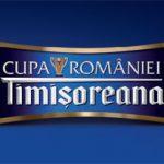 FOTBAL. FC Brasov, calificata in semifinalele Cupei Romaniei – Timisoreana