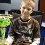 """TENIS DE CAMP – Cupa 1 Iunie a fost, urmeaza Concursul National """"Flori de Mina"""""""