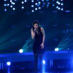 ACTUALIZARE – EUROVISION – CASTIGATORI – Germania a castigat Eurovisionul. Ovi si baimareanca Paula Seling s-au clasat pe locul 3! (VIDEO)