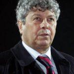 FOTBAL. Fenerbahce pe punctul de a renunta la Daum, Lucescu printre favoritii pentru postul de antrenor