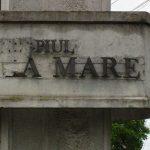 "URARE – ANAGRAME – Bine ati venit in ""…a Mare"" scrie pe obeliscul aflat la intrarea in Baia Mare dinspre Cavnic (VIDEO)"