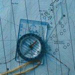 ORIENTARE. Rezultatele inregistrate la Cupa CSS Baia Sprie – Mogosa, editia 2010