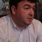 """HANDBAL. Radu Bogdan Mare: """"Si orasul, si judetul trebuie sa se hotarasca daca doresc sa aiba o echipa de handbal in Liga Nationala masculina"""""""