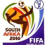 CM 2010. Caracatita Paul prezice victoria Germaniei asupra Argentinei