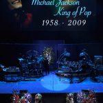 ACTUALIZARE – INMORMANTARE – Michael Jackson a iesit din scena – Megaceremonie de comemorare pentru megastarul Michael Jackson (FOTO si VIDEO)