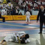 JUDO. Sportivii de la CSM Baia Mare, de noua ori pe podiumurile de la Cupa Transilvania