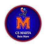 HANDBAL. CS Marta Baia Mare lupta, de maine, pentru medaliile Campionatului National de junioare IV