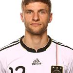 CM 2010. Meciul 51: Germania – Anglia 4-1 (2-1) si englezii sunt scosi din ecuatia turneului final din Africa de Sud