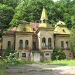 REABILITARE – Autoritatile maramuresene intentioneaza sa transforme Casa Pocol de pe Valea Borcutului in azil de batrani (VIDEO)