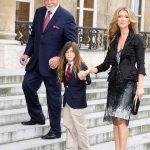 ANUNT – Cantareata Celine Dion va aduce pe lume doi baietei