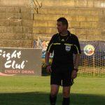 FOTBAL. Arbitrii si observatorii sezonului 2010/2011 al Ligii I