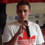 HANDBAL. ACTUALIZARE. Festivalul Handbalului Juvenil – 2010: 600 de sportivi in parada; urale pentru Irimescu si Csepreghi; finale cu adrenalina  (VIDEO, GALERIE FOTO)