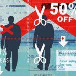 REGRES FINANCIAR – SALARII – Castigul salarial net a scazut in luna mai pana la 1.428 lei