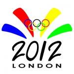 JOCURILE OLIMPICE. Grupul Take That va canta la ceremonia de deschidere a Jocurilor Olimpice de la Londra