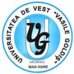 "ADVERTORIAL – ADMITERE 2010 – Inscrieri la Universitatea de Vest ""Vasile Goldis"", filiala Baia Mare"