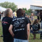 SAMFEST ROCK 2010 – Rockerii din nordul tarii s-au dezlantuit la Satu Mare
