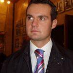 EXCLUDERE – Discutiile privind excluderea din partid a deputatului Catalin Chereches si viceprimarului Zamfir Ciceu, amanate pentru o sedinta ulterioara a PNL