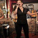 MOCANITA ROCKS – Concert rock cu trupa Hazard din Cluj-Napoca, pe Valea Vaserului