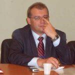 CRIZA – LIBERALI – Dan Mihalache se gandeste daca sa mai ramana in PNL Maramures