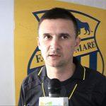 FOTBAL. Liga I. Cristi Balaj va conduce meciul Rapid – Steaua din etapa a 14-a
