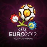 FOTBAL. La CE 2012 din Polonia si Ucraina se va utiliza sistemul cu cinci arbitri
