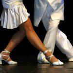 DANS SPORTIV. ACTUALIZARE. 10 medalii pentru maramureseni la Transylvania International Dance Contest