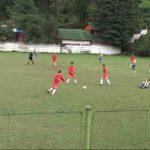 FOTBAL. Liga a IV-a. Nord. CSO Borsa – Iza Dragomiresti 4-3 (2-1) (VIDEO)