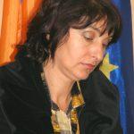 ALEGERI – O singura candidatura a fost depusa pentru sefia PDL Baia Mare