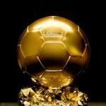 FOTBAL. Nominalizarile pentru Balonul de Aur