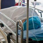 RESTANTE PLATI – CAS – Fondurile pentru tratarea bolnavilor la Spitalul Judetean Baia Mare s-au epuizat (VIDEO)
