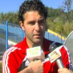 FOTBAL. Liga a treia, seria 6. FC Maramures Universitar Baia Mare schimba antrenorul: Romica Buia in locul lui Ciprian Danciu, incepand de maine (VIDEO)