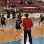 VOLEI – Cupa Romaniei se desfasoara la Zalau; baimarenii de la Stiinta Explorari joaca in 14 octombrie