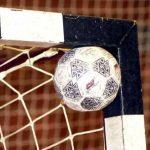 MINIHANDBAL. Cupa Marta a fost disputata de cinci echipe