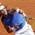 TENIS DE CAMP. Rafael Nadal – Roger Federer, finala visata la Mastersul de la Londra
