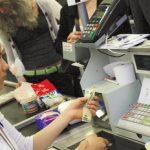 CONTROALE – GARDA FINANCIARA – Activitatea a 14 firme din Maramures, suspendata pentru nereguli privind casele de marcat